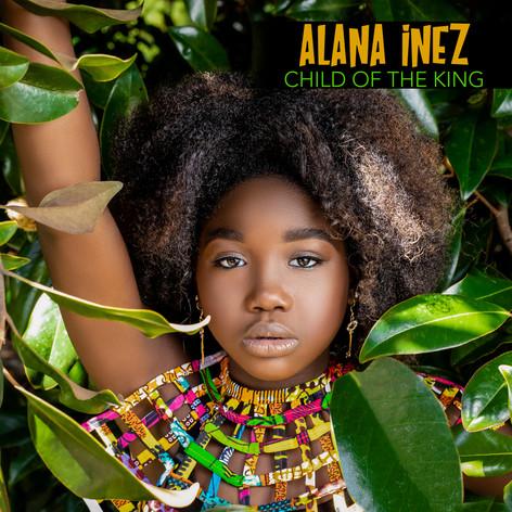AlanaInez Cover Digital.jpg