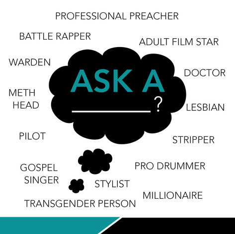 ASK A graphic.jpg