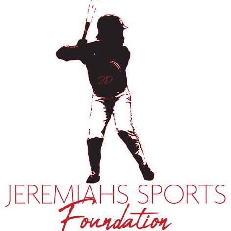 JSF Logo Red.jpg