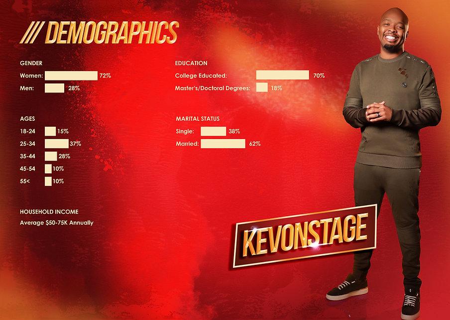 KevOnStage_Page_4.jpg