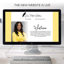 SNW Website