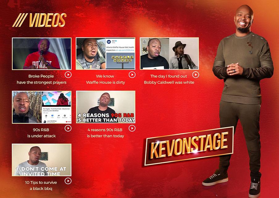 KevOnStage_Page_3.jpg