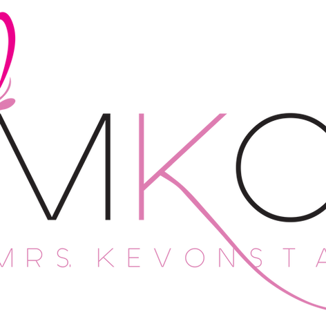 MKOS Final(COLORTRANS).png