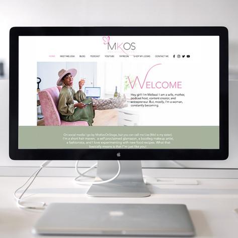 MrsKevOnStage Website Announcement.jpg
