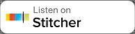 listen_stitcher_new.png
