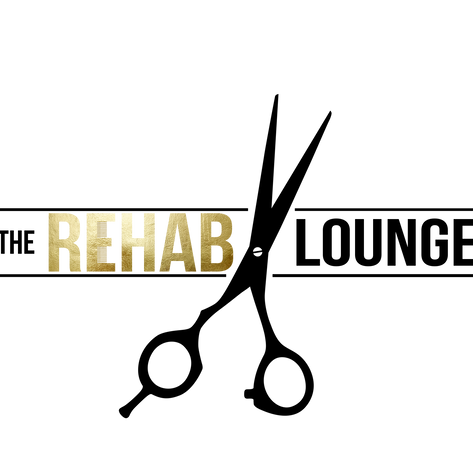 REHAB(LogoFinal).png