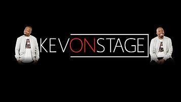KevOnStage FB Cover.jpg