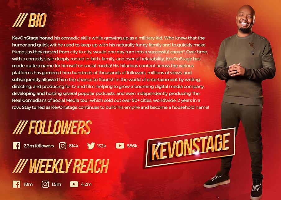 KevOnStage_Page_2.jpg