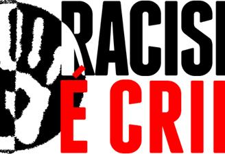 +CONSCIÊNCIA  -  Discriminação Como Contravenção Penal