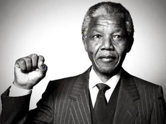 +CONSCIÊNCIA  -  Madiba