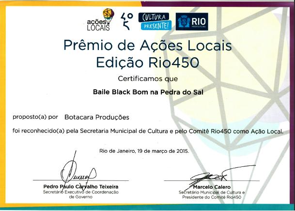 CHANCELA RIO 450.png