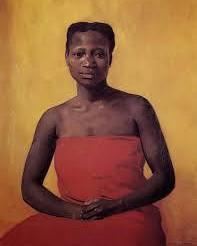 HISTÓRIAS DA PEQUENA ÁFRICA - Tereza de Benguela: A Rainha Negra de Mato Grossp