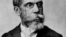 HISTÓRIAS DA PEQUENA ÁFRICA - Machado de Assis