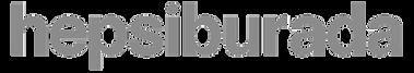 hepsiburada-logo-frame2.png
