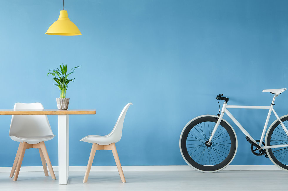 minimal-interior-with-furniture-P8X647W.