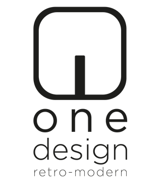 onedesign_logo1.png