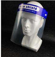 Face shields2.jpg