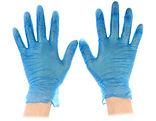 Meixin protective gloves.jpg
