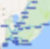 Карта маленькая.PNG