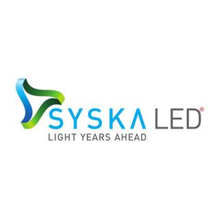 syska-led-logo-in-red-rpdf-1-638.jpg?cb=