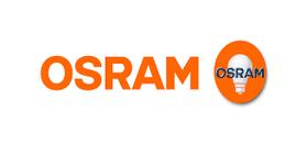 osram_5.png
