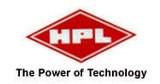 hpl-logo11.jpg