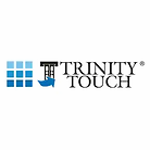 trinity-touch.webp