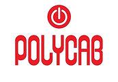 polycab.jpg