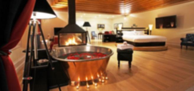 Deluxe - Porto - Yeatman Hotel_1.jpg