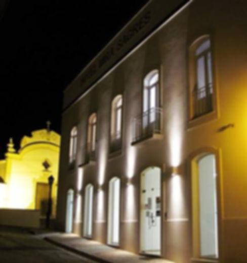 Vila do Bispo - Mira Sagres.jpg