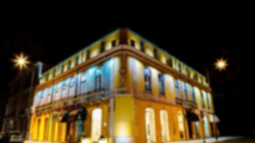 Setúbal - Rio Arte Hotel_1.jpg