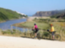 Easy Cycling Holiday in Portugal.jpg