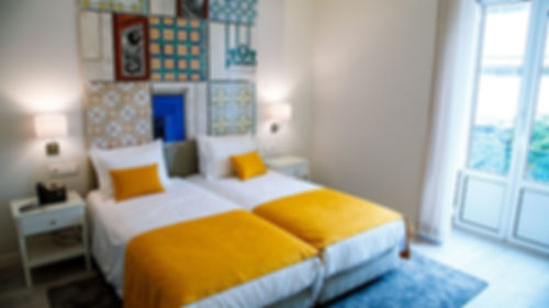 Setúbal - Rio Arte Hotel_2.jpg