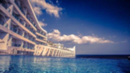 Sesimbra - Sesimbra Hotel & Spa.jpg