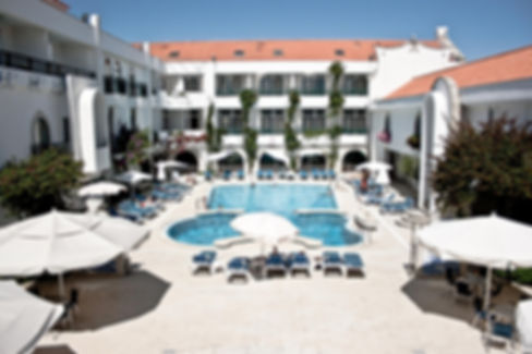 Esposende - Hotel Suave Mar.jpg