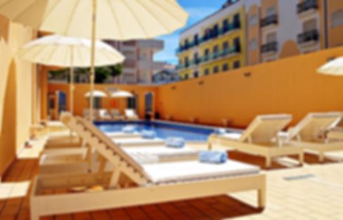 VR Santo António - Apolo Hotel.jpg