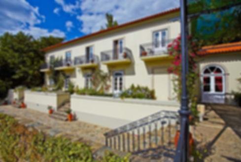 Pinhão - Vintage House_2.jpg