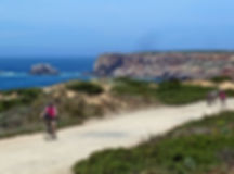 Best Biking Holidays along the Portugues