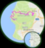 Map Short Break Sintra.png