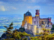 Experience Sintra's Charming Heritage.jp