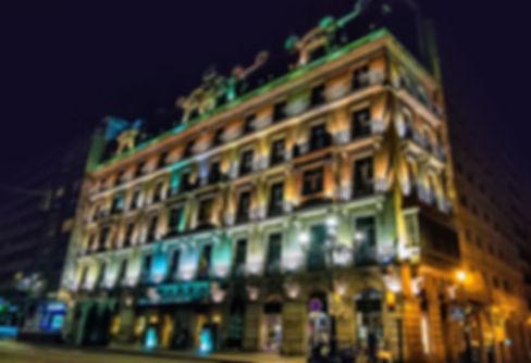 Vigo - NH Collection Hotel Vigo.jpg