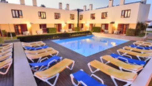 Porto Covo - Porto Covo Hotel.jpg