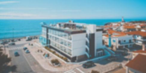 S. Pedro de Moel - Hotel Mar e Sol_2.jpg