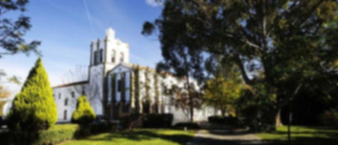 Arraiolos - Pousada Convento Arraiolos.j
