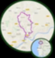 Map Short Break Douro.png