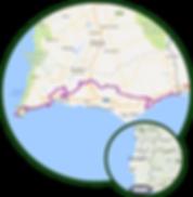 Map Trans Algarve MTB.png