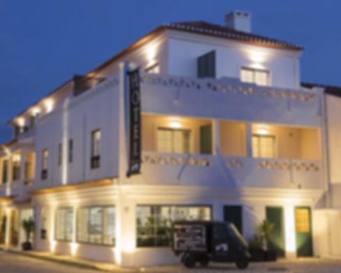 Rogil - Alcatruz House.jpg