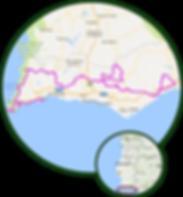 Map Authentic Algarve.png