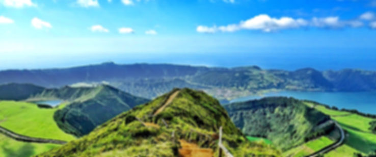 The Best Hiking Tour in Azores.jpg