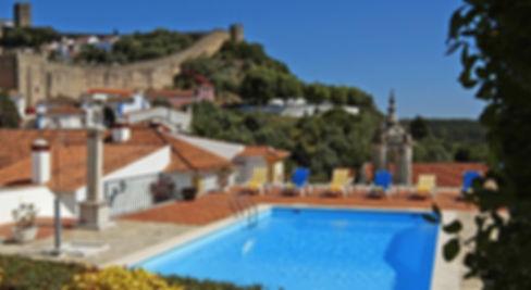 Óbidos - Hotel Real de Óbidos.jpg